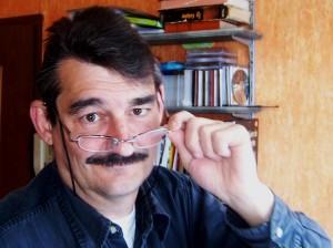 Paul ANSKI, l'écrivain public à votre écoute dans Editorial Auteur-Paul-Anski1-300x224